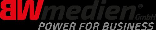 BWmedien GmbH