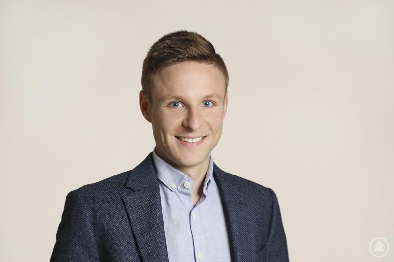 Alexander Hannes