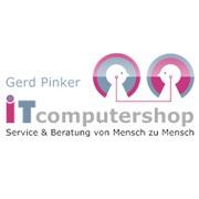 Gerd Pinker IT-Computershop
