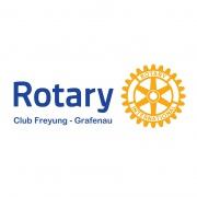 Rotary Club Freyung-Grafenau
