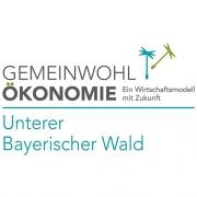 GWÖ-Regionalgruppe unterer-bayerischer-Wald