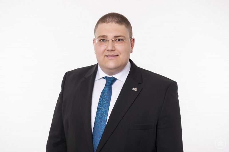 Christoph Weishäupl