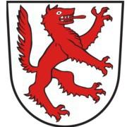 Gemeinde Untergriesbach