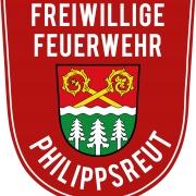 Freiwillige Feuerwehr Philippsreut