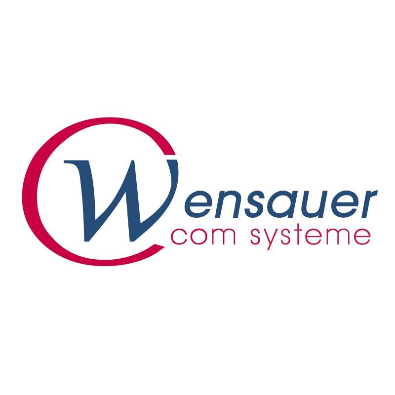 Wensauer Com-Systeme GmbH