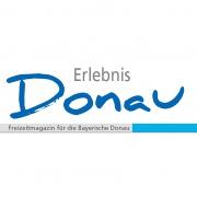 Erlebnis Donau – Freizeitmagazin für die Bayerische Donau