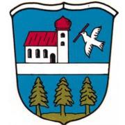 Gemeinde Wegscheid