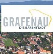 Touristinformation Grafenau