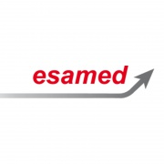 esamed GmbH