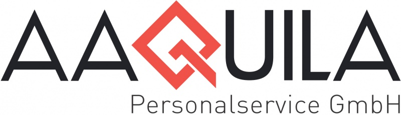 AAQUILA Personalservice GmbH