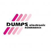 DUMPS electronic