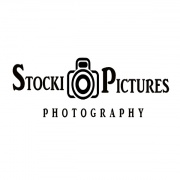 Stocki Pictures Photography