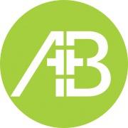 AB AntonBogner