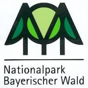 Nationalparkverwaltung Bayerischer Wald
