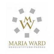 Maria-Ward-Schulstiftung Passau