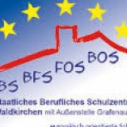 BFS Hotel- & Tourismus Grafenau