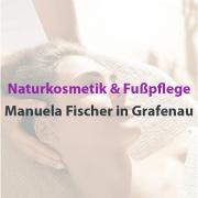 Naturkosmetik Manuela Fischer