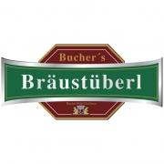 Bräustüberl Grafenau