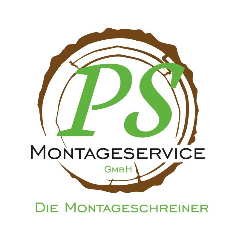 PS Montageservice GmbH