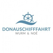 Donauschifffahrt Wurm & Noé
