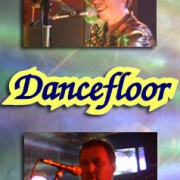 Dancefloor Duo