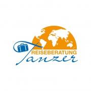 Reiseberatung Tanzer GbR
