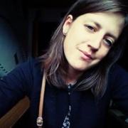 Ronja Eisenreich