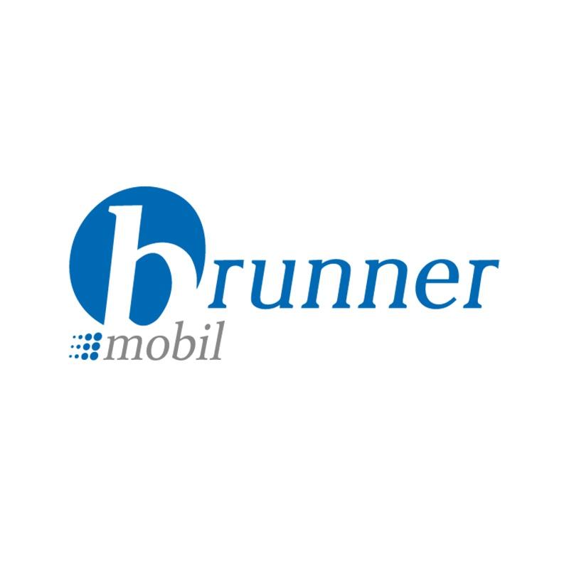 Brunner Mobil Werbung GmbH