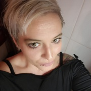 Claudia Haas