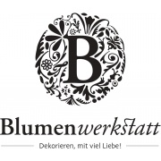 Blumenwerkstatt Martina Moser