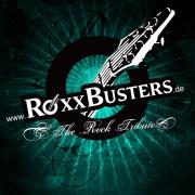 ROXX-BUSTERS