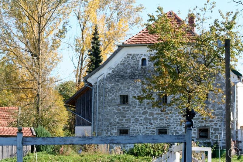 Gruselsberg