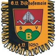 Sportverein Bischofsmais e.V. 1950