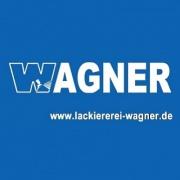 Autolackiererei WAGNER