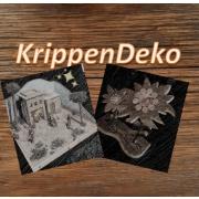 KrippenDeko