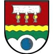 Gemeinde Neureichenau