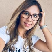 Sarah Sauer