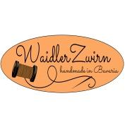 WaidlerZwirn