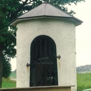 Pflanzl-Kapelle