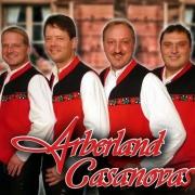 Arberland Casanovas