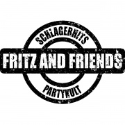 Fritz and Friends