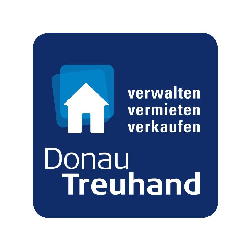 Donau Treuhand GmbH & Co. KG