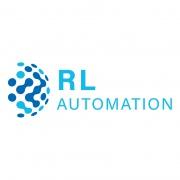 RL Automation GmbH