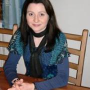Raphaela Halser