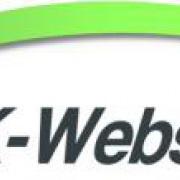JK-Webservice