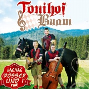Tonihof-Buam