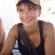 Melanie Kufner