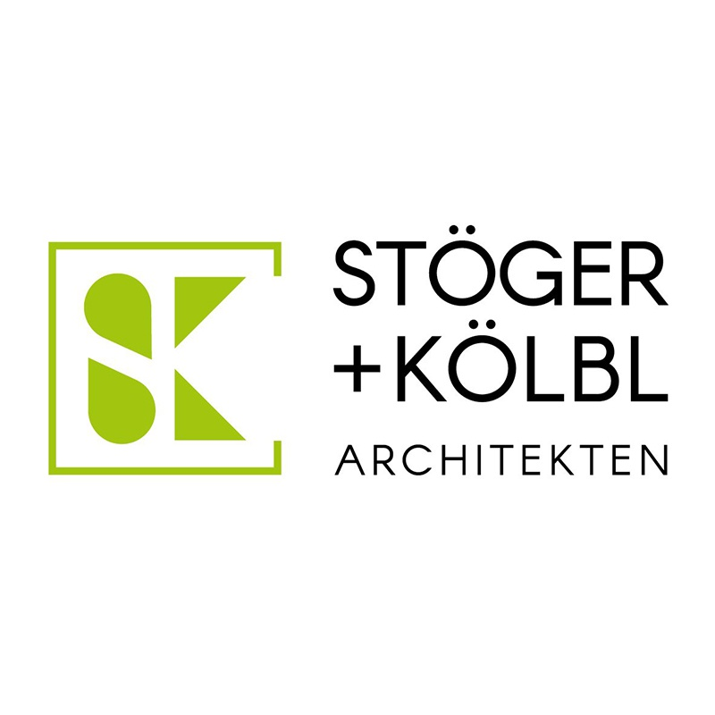 Stöger + Kölbl Architekten GmbH