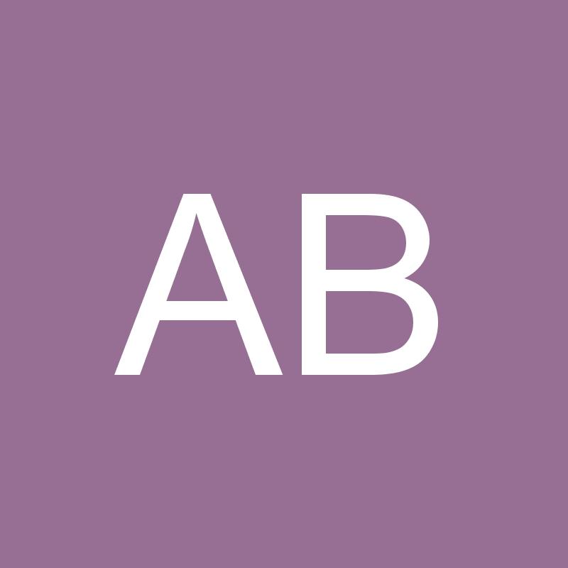 Alexander Blab