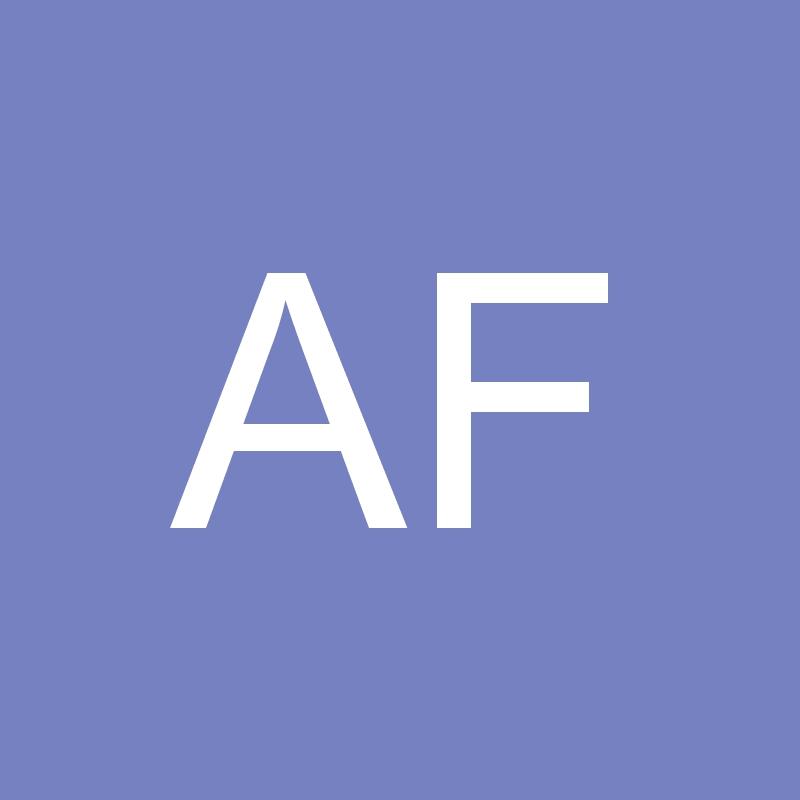 Annett Faltl
